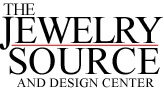 the jewelwery source