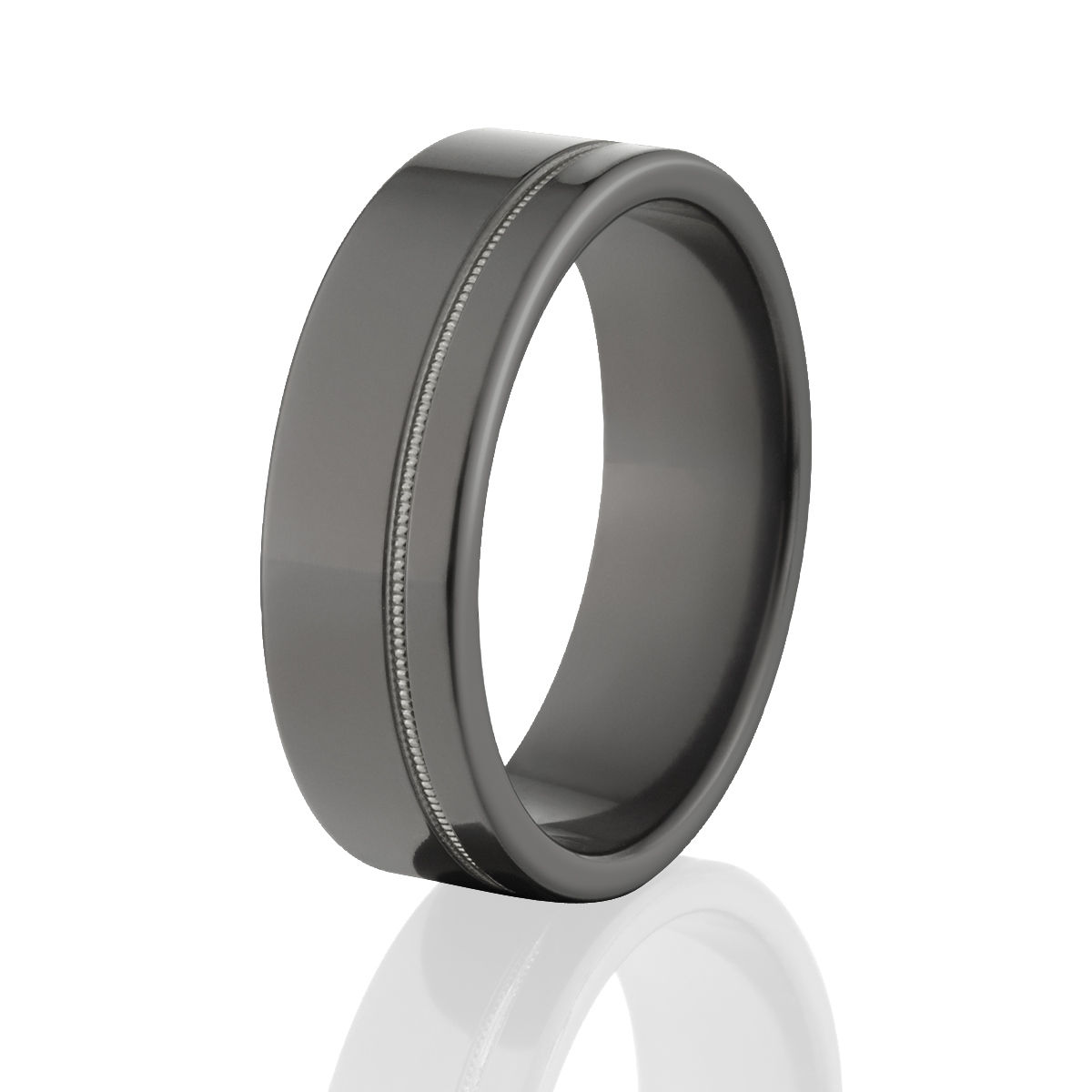 99 wedding ring usa stylish stackables with