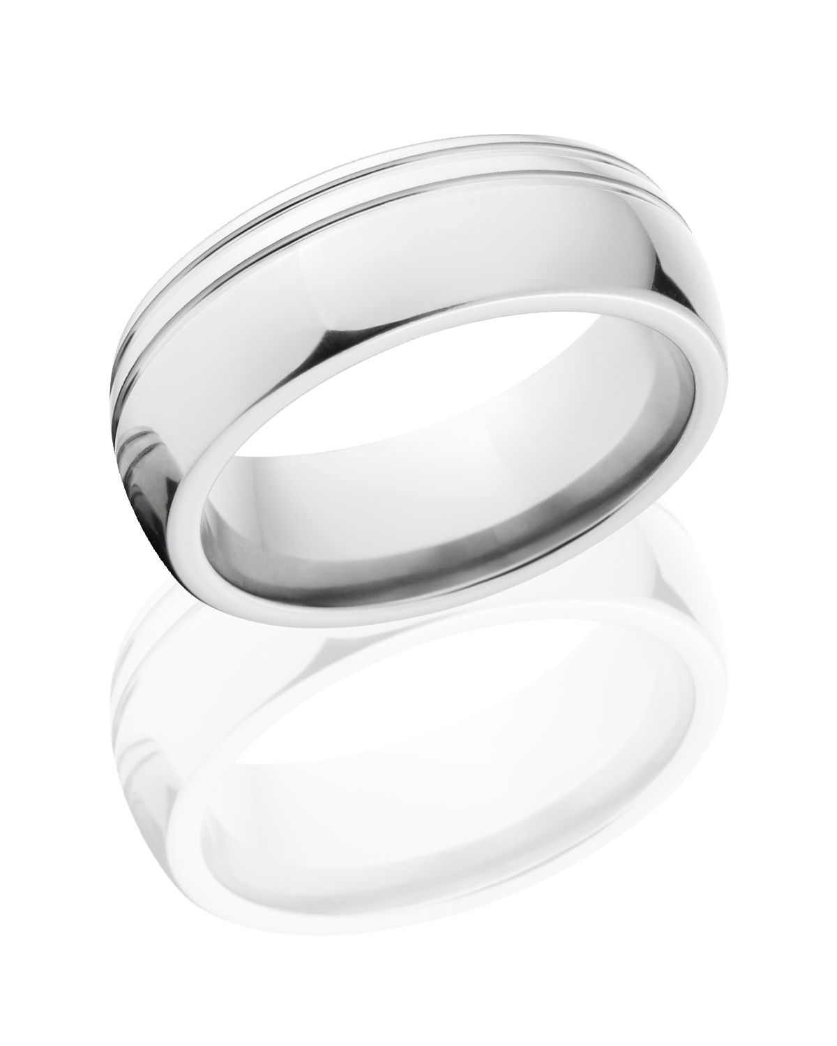 rings me wedding toughest platum durable justanother