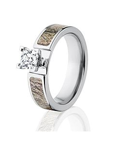 Camouflage Engagement Rings Camo Engagement Rings Camo Wedding Rings