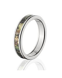 Mossy Oak Camo Wedding Rings, Mossy Oak Wedding Bands, Mossy Oak ...