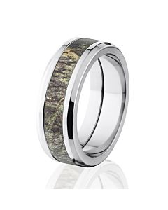 new breakup camo wedding ring mossy oak ringscamouflage wedding rings - Camouflage Wedding Rings