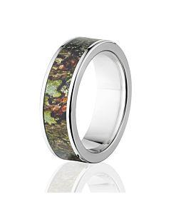 Camo Rings Mens Camo Wedding Rings Camo Wedding Rings for Mens